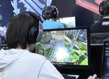 Game thủ Việt trăn trở làm sao để vừa học tốt, vừa được chơi game