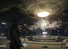 Cận cảnh Rising Fire - Game bắn súng bom tấn mới toanh