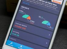 Game thủ Việt đang dùng mạng FPT cần cài app này trên điện thoại ngay, mất mạng gọi kỹ thuật sửa nhanh