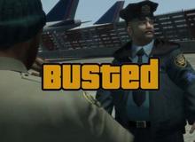 Gạ gẫm game thủ cá cược, thêm hai streamer bị cảnh sát bắt gọn