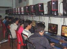 Hỏi game thủ: Bạn có thích chơi game online tại Việt Nam?
