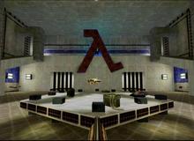 13 năm sau, phiên bản Half Life hiếm ai biết đến đã được hồi sinh