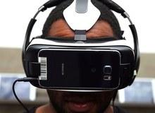 Sau DOTA 2, đến giải Counter-Strike cũng sẽ cho fan thưởng thức qua kính thực tế ảo