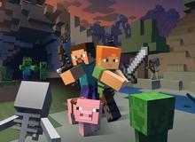 """Vì sao Minecraft vẫn là """"cần câu cơm"""" tốt cho Youtuber Việt Nam?"""