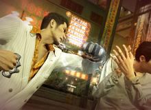 Yakuza 0 tung trailer mới toanh siêu kịch tính, ngày ra mắt đã đến gần