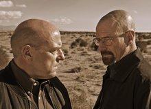 50 mùa phim truyền hình hay nhất lịch sử dựa theo đánh giá chuyên môn