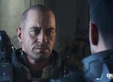 Call of Duty: Black Ops 3 lại tiếp tục cho chơi miễn phí ngay ngày mai