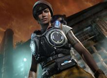 Gears of War 4 đã cho phép tải về, nhưng 1 tuần nữa mới được chơi