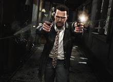 [GameK Đào Mộ] Max Payne - Tựa game hành động khó quên của game thủ Việt