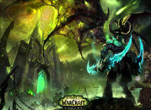 """Blizzard gây chưng hửng cho hàng triệu người chơi vì """"lỗi đánh máy"""""""