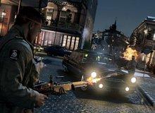 Bom tấn Mafia 3 vừa ra mắt đã bị bẻ khóa, thậm chí không cần crack cũng chơi được