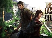 Tuyệt vời, siêu phẩm The Last of Us đã được Việt hóa, còn chờ gì mà không thử?