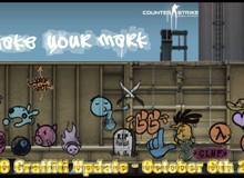 """Counter-Strike giới thiệu tính năng mới, fan chưa kịp mừng đã tức giận vì """"đời không như mơ"""""""