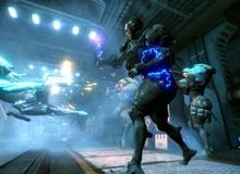 Game thủ dọa giết nhân viên Nhà Sản Xuất vì không thích bản update mới