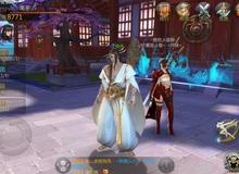 Top 5 game mobile online khủng mới cập bên Việt Nam