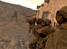 Onward - Trải nghiệm cảm giác làm lính đặc nhiệm Mỹ là đây chứ đâu