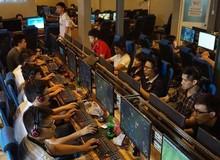 Những năm qua, công nghệ đã lột xác làng game Việt Nam như thế này đây