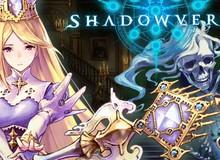 Game thẻ bài anime siêu hot Shadowverse sẽ ra mắt bản tiếng Anh trên PC ngay tháng này