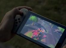 Cầm 8 triệu trong tay, nên tậu luôn PS4 hay ngồi đợi Nintendo Switch?