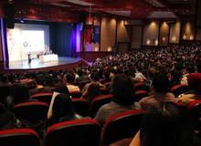 GDG DevFest - Sự kiện dành cho người làm game mobile Việt khai mạc ngày 30/10