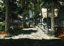 Skyrim Special Edition đã ra mắt hôm nay, tín đồ game offline Việt Nam lại có game để chơi rồi