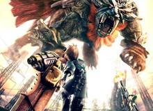 5 game mobile nhập vai phong cách RPG Nhật Bản đáng chơi nhất 2017