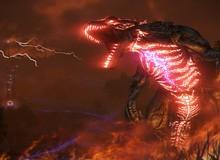 Sẵn sàng tải game đỉnh miễn phí của Ubisoft trong tháng 11 này - Far Cry 3 Blood Dragon