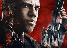 Bị chê tơi bời, Mafia 3 vẫn trở thành game bán chạy nhất lịch sử hãng 2K