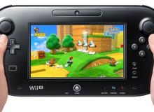 Mở đường cho Switch, Nintendo chính thức dừng sản xuất Wii U