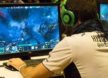 Nỗi khổ muôn thuở của dân cày Việt yêu game online nước ngoài