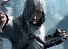Ngại chơi Assassin's Creed 1 vì đồ họa quá xấu? Đừng lo vì đã có bản mod này