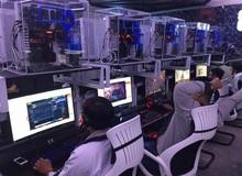 Game One muốn đem lại cảm giác trải nghiệm game tuyệt vời nhất cho game thủ Việt Nam!