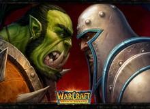 Từ bỏ hy vọng đi, không có Warcraft I, II remake đâu