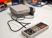 NES Classic vừa lên kệ đã cháy hàng, không ngờ đến bây giờ người ta vẫn mê điện tử 4 nút đến thế