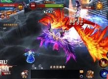 6 game online đáng chơi thử trong lúc chờ đợi MU Legend