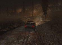 Bị ám ảnh vì những cảnh truy đuổi bằng ô tô, đây là tựa game kinh dị bạn cần phải chơi ngay