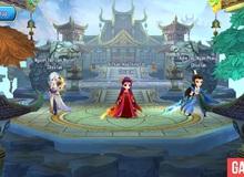 Game thủ Việt phẫn nộ trước thông báo đóng cửa của Hoa Thiên Cốt VNG