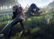 The Witcher 3 và Fallout 4 - 2 tựa game đỉnh cao đang giảm giá mạnh, mua đi đừng tiếc tiền