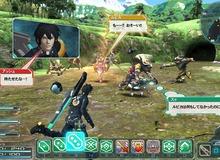 Game online này ra mắt 3 năm mới có PvP, vậy mà vẫn đứng top ăn khách nhất