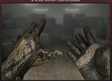 Chán vũ khí, Counter-Strike nghĩ ra item tiền triệu hút máu người chơi