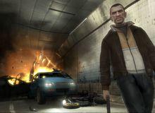 8 năm sau ngày ra mắt, game thủ bất ngờ vì GTA IV vẫn có cập nhật mới