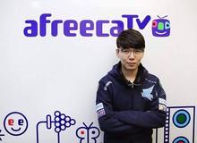 LMHT: CHÍNH THỨC tìm ra bến đỗ mới của MaRin sau khi rời LGD Gaming trở về Hàn Quốc