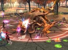 Weapons of Mythology - Game nhập vai cho người thích DOTA sắp mở cửa rộng rãi