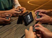 Nintendo Switch yếu hơn nhiều so với PS4, chỉ chơi game được ở độ phân giải 720p