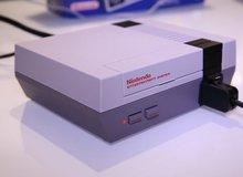 """Quá hot, máy 4 nút NES Classic đã """"tẩu tán"""" được 200 nghìn máy chỉ trong 1 tháng!"""