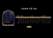 [Độc quyền] Cận cảnh quá trình game thủ Việt nhận áo Thách Đấu của Riot Games