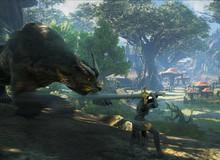 Những game online Trung Quốc đang khiến cả thế giới phải rạo rực, sẽ ra mắt năm 2017