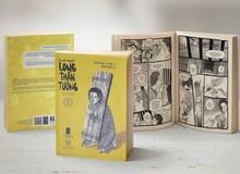 Truyện tranh Việt Nam: Lợi thế lớn, thách thức nhiều