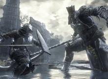 6 tựa game mà chơi xong sẽ làm bạn thấy Dark Souls chỉ là muỗi