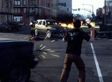 Top game online bắn súng thế giới mở hấp dẫn nhất hiện tại